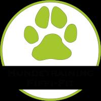 Hundetraining Hambur Fiffi-Fit