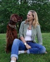 Hundetraining Hamburg Fiffi-Fit Inhaber