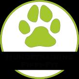 Gehorsamsprüfung Hundeführerschein Fiffi-Fit